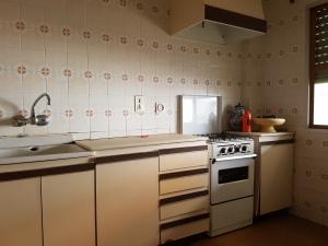 REF106-cocina II