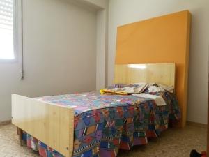 REF106-dorm