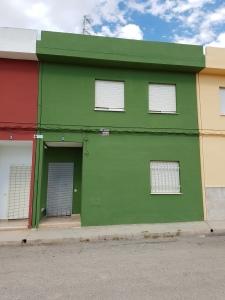 REF106-fachada (2)