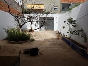 REF106-patio