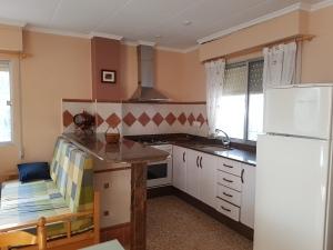 REF108-cocina