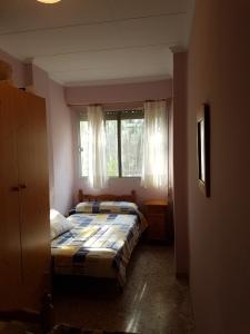 REF108-dorm II