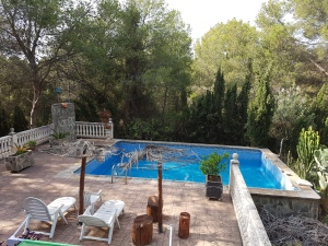 REF108-piscina (2)