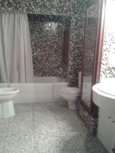 REF109-baño