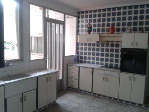 REF109-cocina