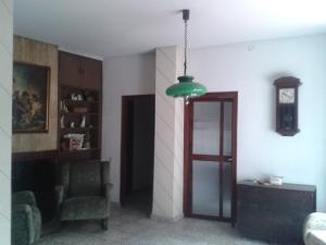 REF109-salon
