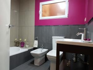 REF110-baño