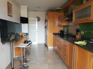 REF110-cocina