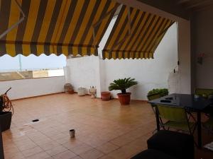 REF110-terraza