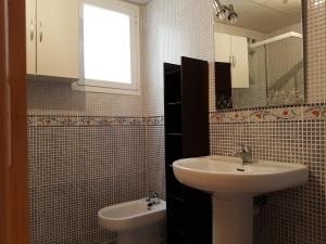 REF111-baño