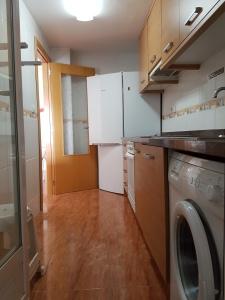 REF111-cocina (2)