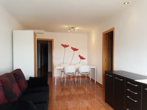 REF111-salón (2)
