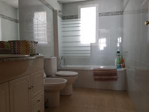 REF112-baño II
