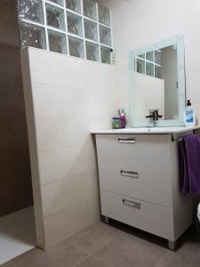 REF112-baño
