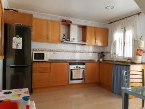 REF112-cocina