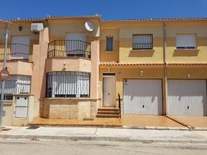REF112-fachada