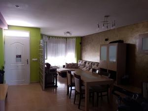 REF112-salón