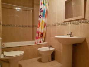 REF113-baño II