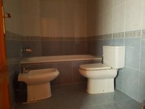 REF113-baño