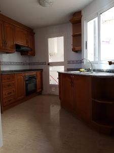 REF113-cocina