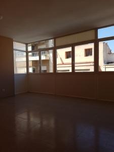 REF113-salón