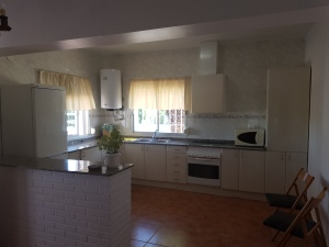 REF114-cocina