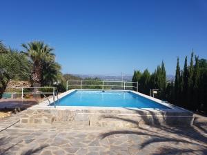 REF114-piscina