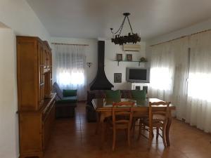 REF114-salón