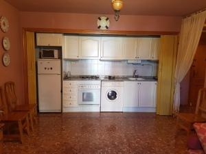 REF115-cocina