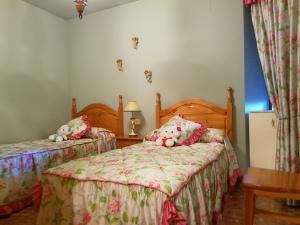 REF115-dorm