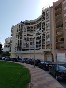 REF115-fachada