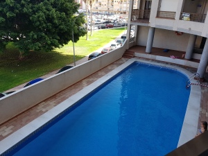 REF115-piscina