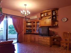 REF115-salon